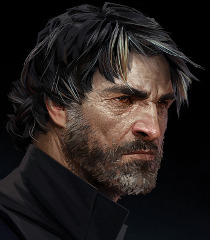 corvo-attano-dishonored-2-50.5