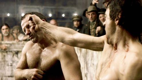 zz fighting ring sherlock_holmes50